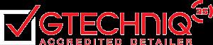 accredited detailer